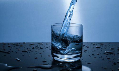Доставка воды в г.Тольятти