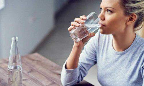 Советы специалистов по доставке воды