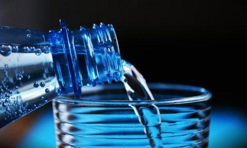 Важность воды для всего живого
